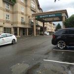 Foto di Quality Hotel & Conference Centre