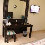 Photo de Hotel Welcome Meridiana Djerba