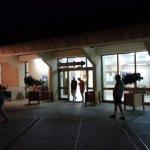 Photo of Nof Tavor Hotel
