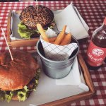 Bar Burger 73'st Konin
