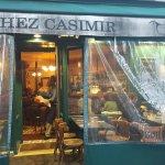 Photo de Chez Casimir