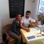 Photo of Le Petit Greek Cafe