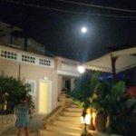 Photo de Hotel Apelia