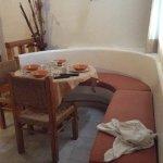 Suites Paraiso Foto