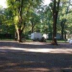 Photo de Mountaineer Campground