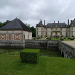 Photo de Chateau de Bourron