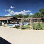 Photo de Stagecoach Motor Inn