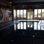 Foto de Depot Inn & Suites