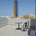 Photo de Spinola Hotel