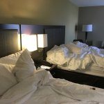 BEST WESTERN PLUS Inntowner Madison Foto