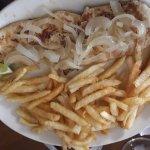 Photo de Las Vegas Cuban Cuisine