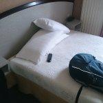 Hotel de l'Europe - 14 Arr. Foto