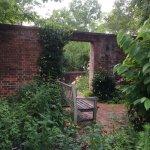 North Carolina History Center - Tryon Palace Photo