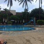 Foto di Coconut Village Resort