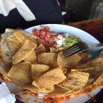 Photo of Beach Burrito Company