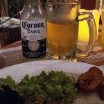 Restaurante Las Antorchas Foto