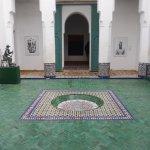 Photo of Musee de Marrakech - Fondation Omar Benjelloun