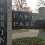 Perrin Family Park
