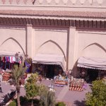 Photo of Kasbah Cafe