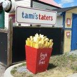 Foto de Tami's Taters