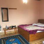 Photo of Rustika Guest House