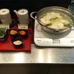 Wagokoro Kitchen Momotose