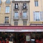 Photo de Bastide du Cours