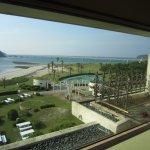 Photo de Hotel Nishi-Nagato Resort