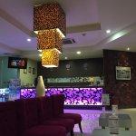 Lombok Plaza Hotel & Convention Foto