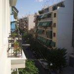 Photo of Athens Lotus Hotel