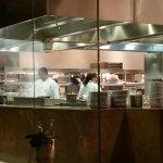 Photo de Council Oak Steaks & Seafood