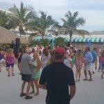 The Naples Beach Hotel & Golf Club Photo
