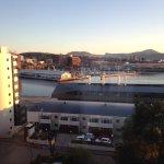Foto de Lenna of Hobart