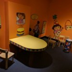 Foto de Children's Museum of Manhattan