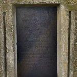 Paterson Monument