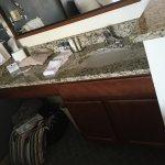 Photo de Springmaid Oceanfront Resort Myrtle Beach