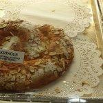 Mortensen's Danish Bakery Foto