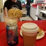 Purity Ice Cream Co Foto