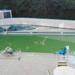 Photo of Days Inn & Suites/College Park/Atlanta/Airport West