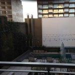 Atempo Design Hotel Foto