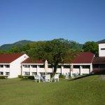 Hakone Highland Hotel Foto