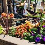 Best Patio in Town! #Summer2016 #PatioSeason #warmdaycoldbeer