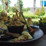 ภาพถ่ายของ Kutaraja Boutique Restaurant