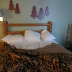 Foto van Duluth Spirit Mountain Inn - Americas Best Value