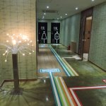 Photo of Hostel Korea 11th - Changdeokgung