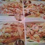 fotos e ilustraciones que te permite ubicar lo que quieras comer