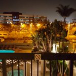 Photo de Courtyard San Diego Central