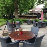 Photo of Hotel & Restaurant Lunia