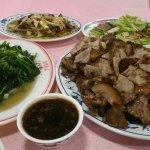 海鸿饭店照片