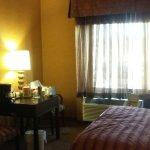 Foto de Apache Gold Resort Hotel